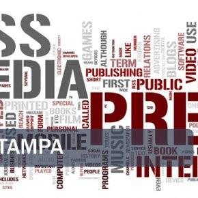 Fuori dagli uffici stampa privati chi non è giornalista. Decisione dell'Ordine. Invito al legislatore per trovare una soluzione definitiva alproblema