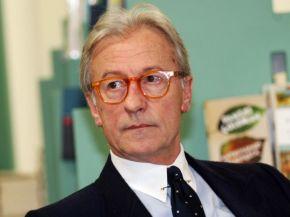 """Vittorione Feltri: """"Consegnare a Iacopino i reprobi per sanzionarli è stata una mossa fascista o stalinista. Di Maio? Lo manderei affanculo"""""""