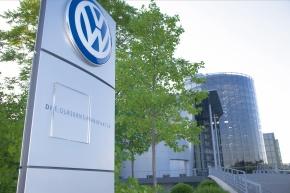 Volkswagen maggiore investitore pubblicitario in Italia. La tv generalista fa il pieno, a secco igiornali