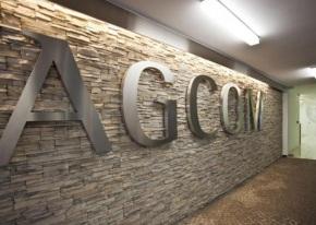 Dopo l'Antitrust anche Agcom conferma il via libera all'inclusione di Itedi nel Gruppo Espresso. Ora l'atto finale. Convocazione dell'assemblea straordinaria per l'aumento dicapitale