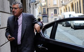 Cessione Stampa a Repubblica, ultimo atto. Assemblea straordinaria degli azionisti Gruppo Espresso a fineaprile