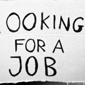 Indennità di disoccupazione Inpgi, che cosa cambia con lariforma