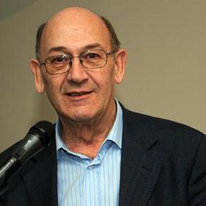 """L'Unione Pensionati non ricorrerà contro il """"prelievo forzoso"""". Lo dice il presidente Bossa: """"E' un principio di equità intergenerazionale"""""""