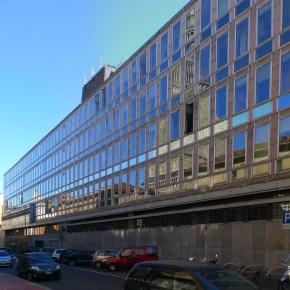 Dove va (o non va) l'informazione Rai prodotta nella sede di Torino. L'opinione di BattistaGardoncini