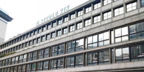 Stampa & Repubblica & Secolo XIX, nasce il coordinamento deiCdr