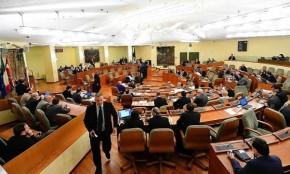 """Cessione Stampa a Gruppo Espresso. Consigliere del Pd in Regione presenta un odg: """"Salvaguardiamo il ruolo futuro del quotidianotorinese"""""""