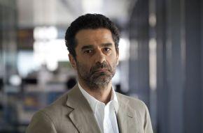 """Rodolfo De Benedetti a Bloomberg: """"Con Gedi non solo risparmi sulla gestione, ma ci espanderemo anche all'estero"""". E non cita mai JohnElkann"""