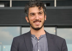 Perché ce ne battiamo le balle se un giornalista italiano se ne sta segregato in una prigione dellaTurchia