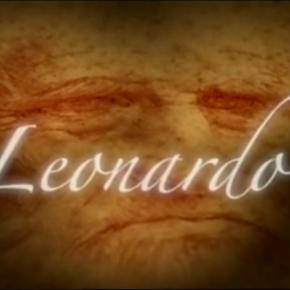 Quando la Rai è scuola di giornalismo. Il caso del TGR Leonardo. La testimonianza di BattistaGardoncini