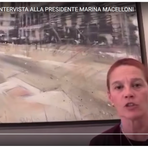 Inpgi. Macelloni s'intervista