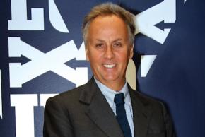 """Carlo Perrone: """"Avanti tutta nell'Unione Europea con il copyright per i giornalisti"""""""