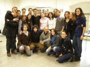 Premio giornalistico in memoria di Vera Schiavazzi. In palio 3 milaeuro