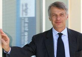 """De Bortoli: """"Le mie critiche agli ex azionisti del Corriere vanno a John Elkann, non all'avvocato Agnelli"""""""