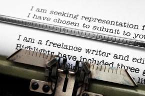 Il jobs act per i freelance è legge. Ecco che cosa cambia. Pagamenti, maternità, malattia eformazione