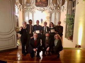 Premio Europeo Pestelli 2017, terza edizione. In palio 1.500 euro per la miglior tesi di laurea sul giornalismo. In allegato il .pdf delbando
