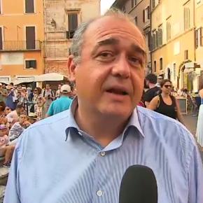 """L'ex presidente Inpgi Camporese assolto con formula piena: """"Il fatto non sussiste"""". Chiusa la vicendaSopaf"""