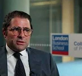 Closing finale operazione Stampubblica, De Benedetti cede la presidenza di Gedi al figlioMarco