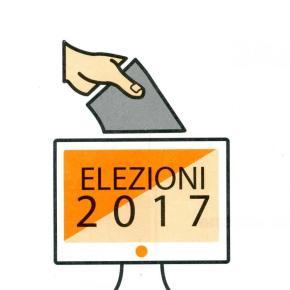 Da domani al 10 giugno si vota per rinnovare i vertici Casagit. I candidati in Piemonte. Istruzioni perl'uso