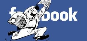 Facebook pronta a pubblicare notizie a pagamento. Accordo con gli editori ancora lontano. Chi paga checosa