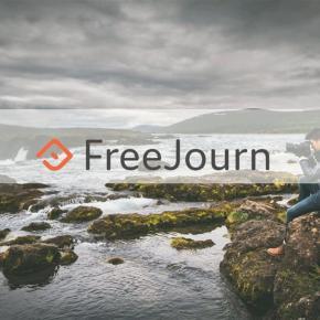 Nasce FreeJourn, la piattaforma per reporter freelance. Progetto che punta ad un crowdfunding per valorizzare il giornalismo diapprofondimento