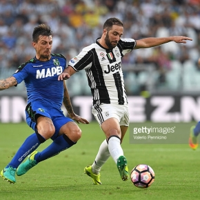 La Juventus punta su Getty Images. Esclusiva per foto e filmati. Chiuso il rapporto con l'agenzia LaPresse