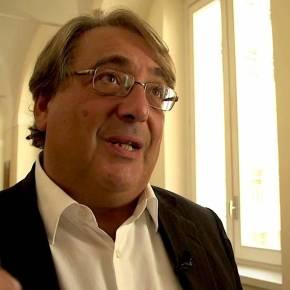 """In due anni 300 mila euro. L'ex direttore del Sole 24 Ore Napoletano ribatte alle accuse: """"Ho speso come tutti gli altri direttori prima dime"""""""