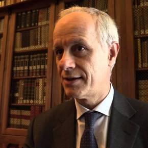 Gramellini&Cazzullo, il Corriere della Sera è pronto per lo sbarco aTorino