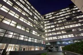 Accordo salato di Gedi con il Fisco: 175 milioni dopo 26 anni dicontenzioso