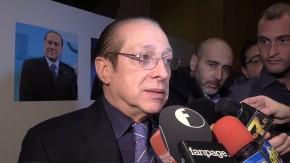 Il Giornale pronto ad acquisire il Tuttosport. Il Gruppo Amodei vicino ad un accordo con Paolo Berlusconi per entare nel capitalesocietario