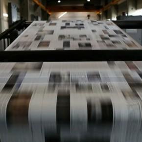 Fondi pubblici per l'editoria, ai giornali cattolici la fetta più grande. Nel 2016 stanziati 18 milioni dieuro