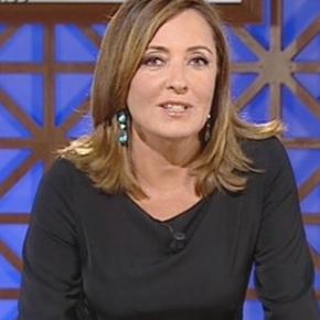 """Barbara Palombelli: """"I giovani giornalisti? Non hanno coraggio. E poi da quando per imparare il mestiere bisogna frequentare unascuola?"""""""