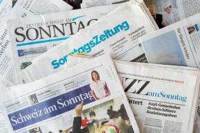 """I free lance svizzeri fondano una loro associazione: """"Saremo più forti per rappresentare i nostri interessi"""""""