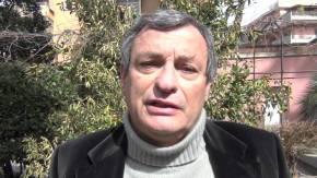 """Oliviero Beha contro la Rai. Il giornalista scomparso a maggio vince la causa. La sentenza dei giudici: """"Fu demansionato"""".  Agli eredi andranno 180 mila euro dirisarcimento"""