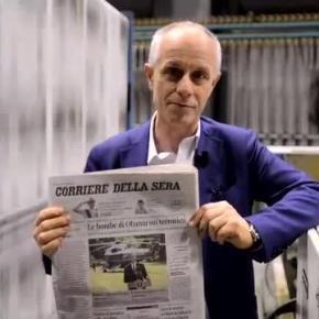 A che punto siamo con l'edizione di Torino del Corriere dellaSera