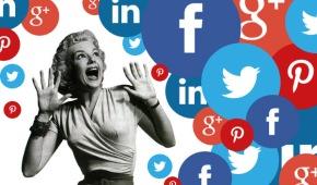 Novità. La classifica dei media italiani più cliccati sui social. La Repubblica al primo posto. Poi Today e Fanpage. La Stampa soltantoundicesima