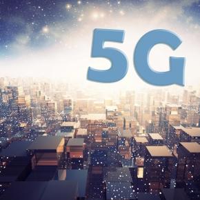 E' già battaglia sul 5G. Nelle casse dello Stato potrebbero entrare 2,5miliardi