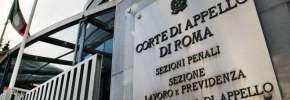 Editore non versava i contributi Inpgi, condannato a pagare 150 milaeuro