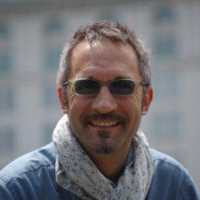 Nuovo vice direttore a La Presse. E' Nicola Assetta, ex Rizzoli-Corriere. Sarà a capo della redazionevideo