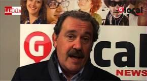 Elezioni Ordine dei giornalisti. In Lombardia il presidente uscente Dossena rinuncia alballottaggio