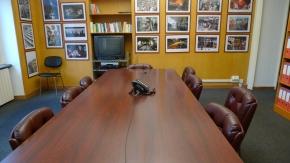 Ordine dei giornalisti del Piemonte. Lunedì il Consiglio elegge presidente, vice presidente, segretario etesoriere