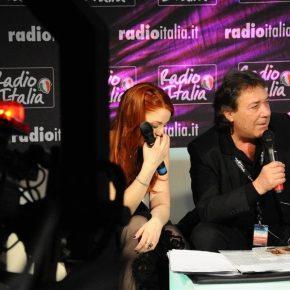 Gedi acquisisce il 10% di RadioItalia