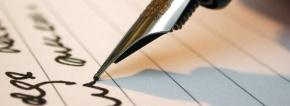 Perché scriviamo gratis?