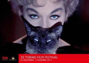 Sei un fotografo accreditato? All'inaugurazione del Torino Film Festival non entri, accontentati di stare sul red carpet(cosiddetto)