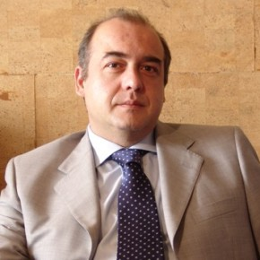 Per l'ex presidente Inpgi Andrea Camporese l'assoluzione èdefinitiva