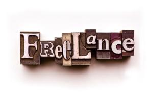 Equo compenso anche per freelance, partite Iva eCo.co.co