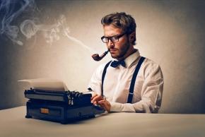 Pubblicisti che diventano professionisti, ricongiungimento prorogato fino a dicembre2019