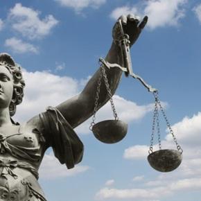 """Ai corrispondenti locali con """"rapporto di lavoro subordinato"""" va riconosciuto l'ex art.12. Sentenza del tribunale di Roma a favore diInpgi"""