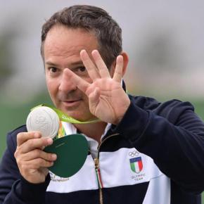 """Juventus e Torino conquistano il premio Ussi """"Marco Ansaldo"""" e """"Ruggero Radice"""" 2017. A Giovanni Pellielo speciale riconoscimento alla carriera. Miglior allenatoreGasperini"""