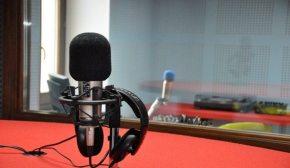 Via libera alle domande per contributi pubblici a radio e televisioni. Quando e come nel nuovoregolamento