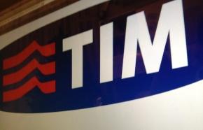 La risposta di Tim a Consob sulla cessione di Persidera, joint venture con Gedi nel settoretelevisivo